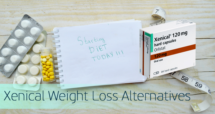 Xenical Weight Loss Pills And Its Alternatives Xenicaltab Com